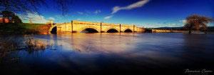 Ross Bridge